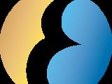 FETC-logo